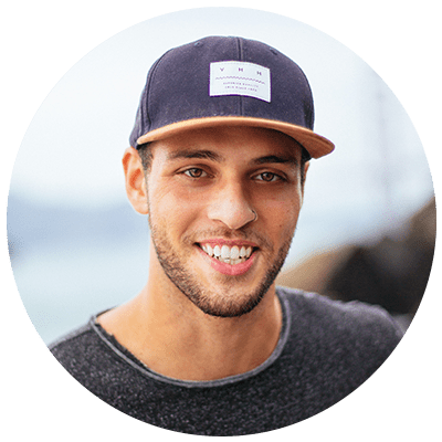 Review starten-met-beleggen