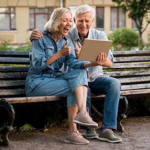 steeds-later-met-pensioen